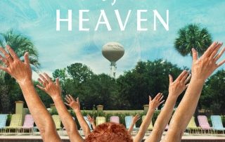 PREVIEW: Some Kind of Heaven (15)