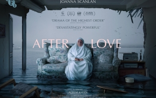 PREVIEW: After Love (12A)