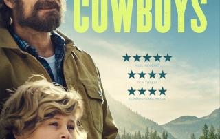 PREVIEW: Cowboys (15)