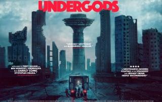 PREVIEW: Undergods (15)