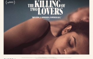 PREVIEW: The Killing of Two Lovers (15)