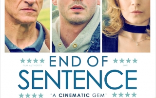 PREVIEW: End of Sentence (15)