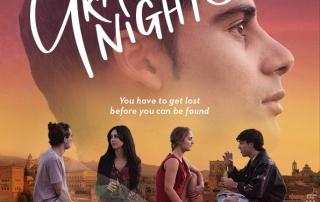PREVIEW: Granada Nights (15)