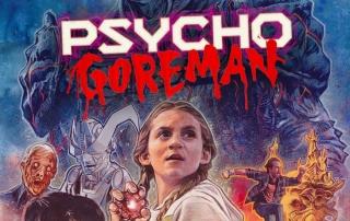 PREVIEW: PG: Psycho Goreman (18)