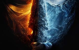 PREVIEW: Mortal Kombat (15)
