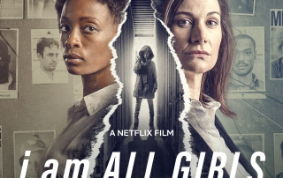 PREVIEW: I Am All Girls (18)