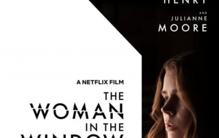 PREVIEW: The Woman in the Window (15)