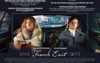 PREVIEW: French Exit (15)