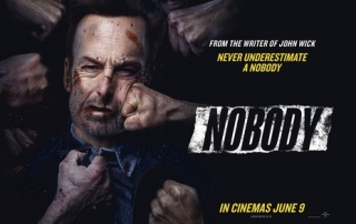 PREVIEW: Nobody (15)