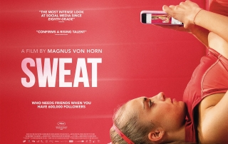 PREVIEW: Sweat (15)