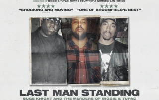 PREVIEW: Last Man Standing (18)
