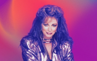 PREVIEW: Lady Boss: The Jackie Collins Story (15)