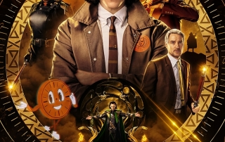 Loki: Episode 6 – For All Time. Always. (Review) – Hold On To Your Butts