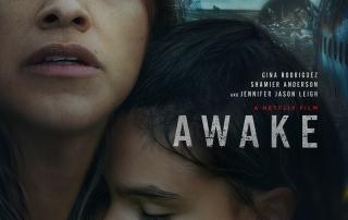 PREVIEW: Awake (15)