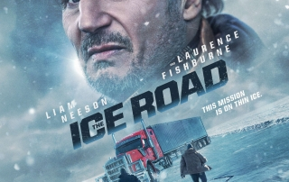 PREVIEW: The Ice Road (15)