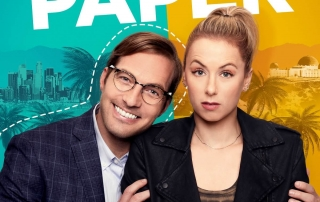 PREVIEW: Good on Paper (15)