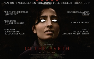PREVIEW: In the Earth (15)
