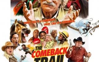 PREVIEW: The Comeback Trail (15)