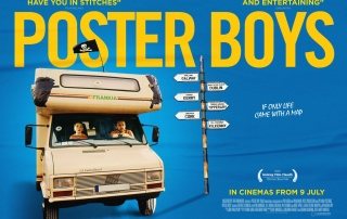PREVIEW: Poster Boys (15)
