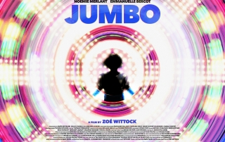 PREVIEW: Jumbo (15)