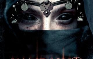 PREVIEW: Kandisha (15)