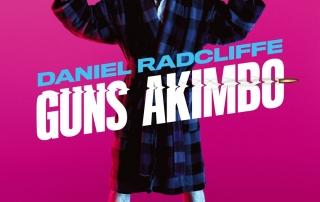 PREVIEW: Guns Akimbo (15)