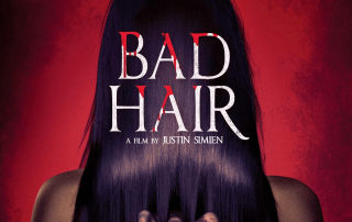PREVIEW: Bad Hair (15)