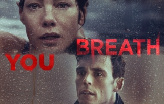 Every Breath You Take (Review) – Casey Affleck, What Are You Doing In This?!