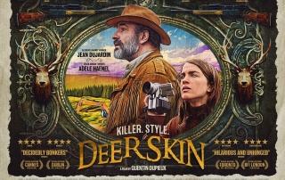 PREVIEW: Deerskin (15)