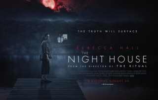 PREVIEW: The Night House (15)