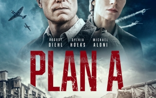 PREVIEW: Plan A (15 TBC)