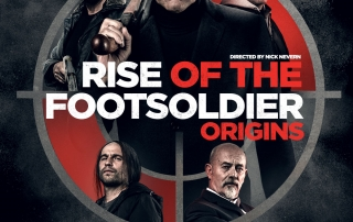 PREVIEW: Rise of the Footsoldier: Origins (15)