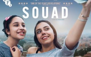 PREVIEW: Souad (12A)