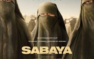 PREVIEW: Sabaya (15)