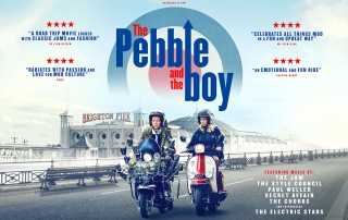 PREVIEW: The Pebble and the Boy (15)