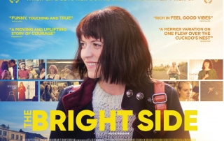 PREVIEW: The Bright Side (15 TBC)
