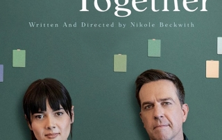 Together Together (Review) – Knocked Up By Way Of Woody Allen