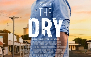 PREVIEW: The Dry (15)
