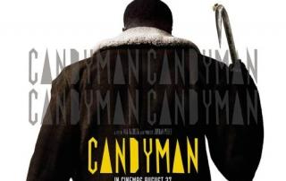 PREVIEW: Candyman (15)