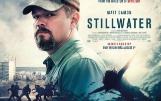 PREVIEW: Stillwater (15)