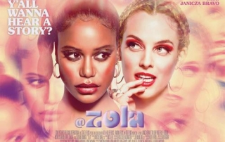 PREVIEW: Zola (18)