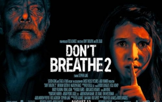 PREVIEW: Don't Breathe 2 (18)