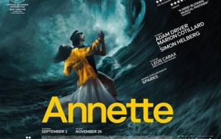 PREVIEW: Annette (15)