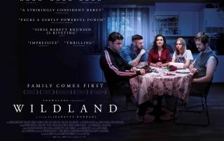 PREVIEW: Wildland (15)