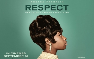PREVIEW: Respect (12A)