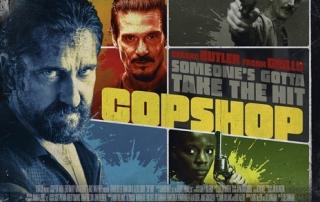 PREVIEW: Copshop (15)