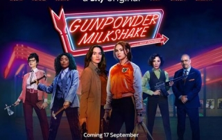 PREVIEW: Gunpowder Milkshake (15)