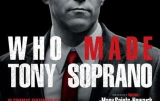 The Many Saints of Newark (Review) – Tony Soprano's Far-From-Humble Origins