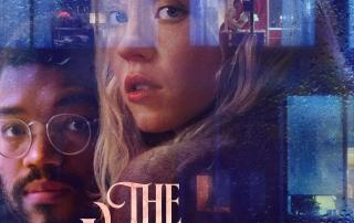 PREVIEW: The Voyeurs (15 TBC)