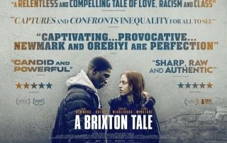 PREVIEW: A Brixton Tale (15 TBC)